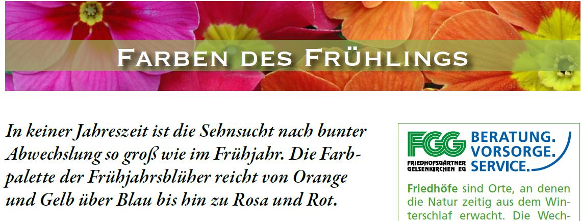 2015_Farben_des_Fruehlings.jpg