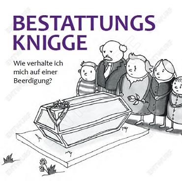 Bestattungsknigge